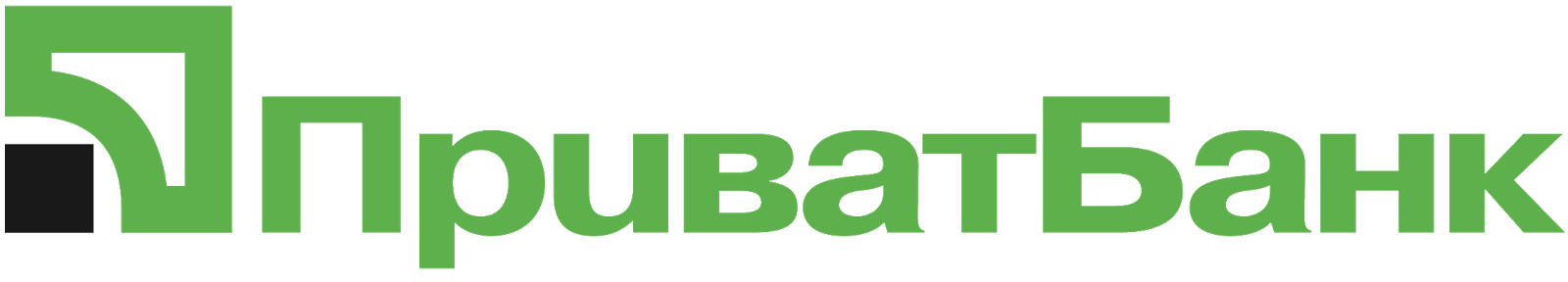 pay with privatbank